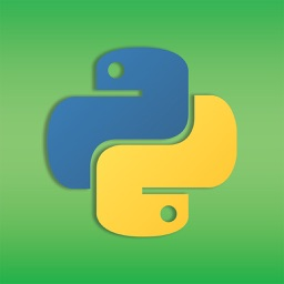Python Reference Guide