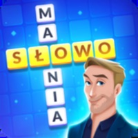 Codes for Słowo Mania Hack