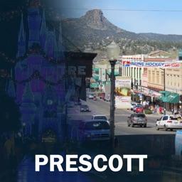 Prescott City Guide