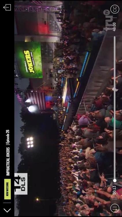 truTV screenshot-3