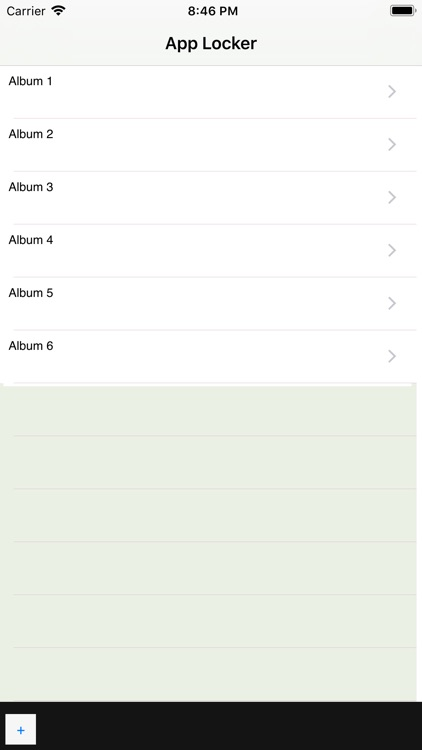 AppPhotoLocker Pro - App Lock