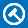 TranscriptPad ™
