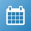 Schichter - Schichtkalender