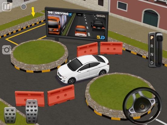駐車の達人4のおすすめ画像2