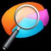 Disk Analyzer Pro - Systweak Software