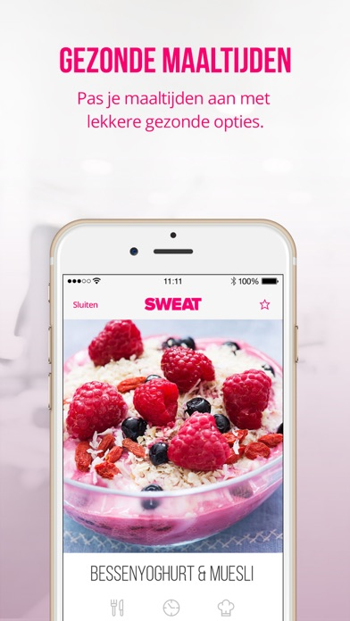 how to cancel sweat with kayla app on itunes