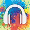 iMusic IE - Musica Leitor Mp3 de Musicon