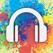 Musicon - 무제한으로 음악 플레이어 과 스트리머 iMusic IE