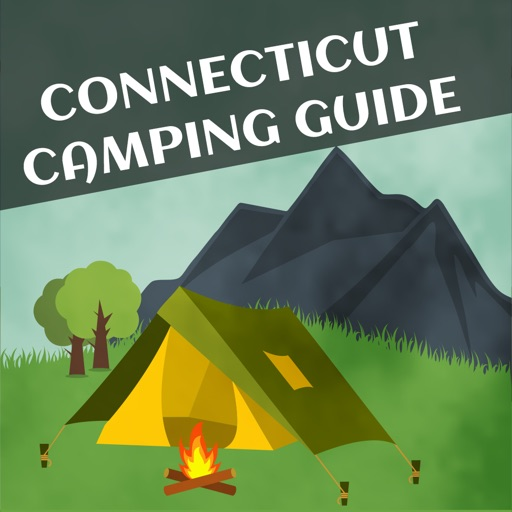Connecticut Camping Guide