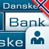 Mobilbank NO - Danske Bank