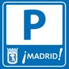 Parking Madrid