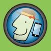 山形日和。 - iPhoneアプリ