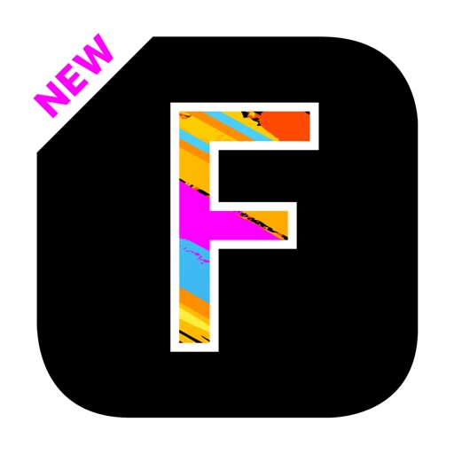 Cool Name Fancy Text Generator by jawade ait hammou