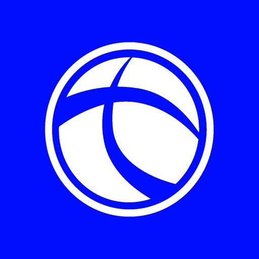 FCCM Kernersville