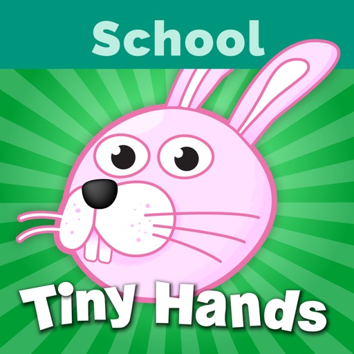 Preschool learning games full