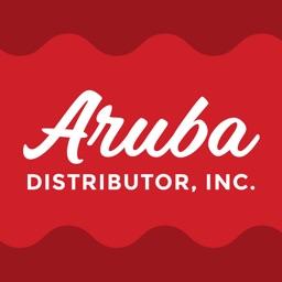 Aruba Wholesale