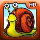 Sauve l'escargot icon