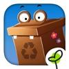 グロウ・リサイクル