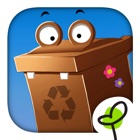 Grow Recycling icon