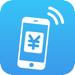 157.手机贷-芝麻450分的借贷宝平台