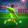 FreeKick Soccer 2018