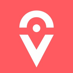 moovup - 地圖揾兼職