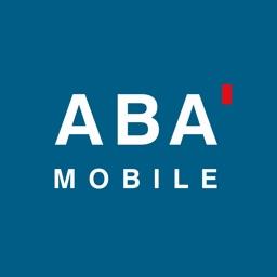 ABA Mobile Bank