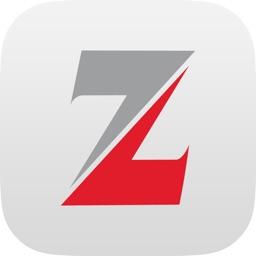 Zenith Bank eaZymoney
