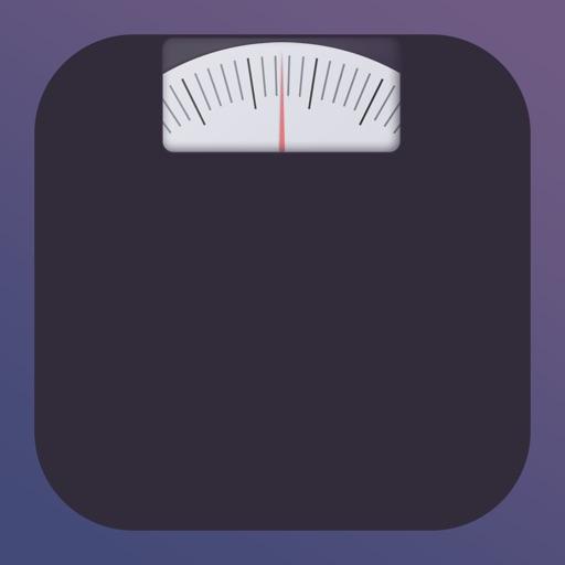 Swift Weight