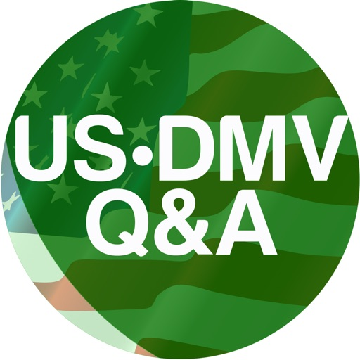 DMV Q&A Practice Test, Permits & Driver's License