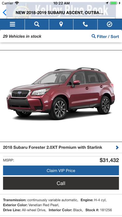 Olathe Subaru 4