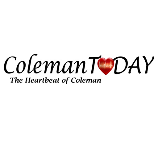 Coleman Today