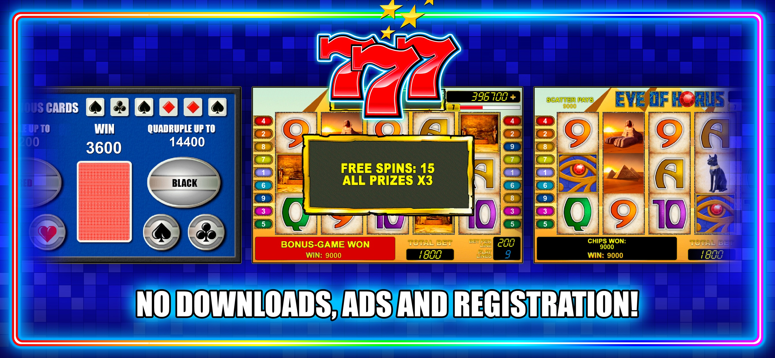 Ultimate sounds construction cash slot machine online multislot keno jackpots