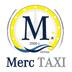 48.Merc Taxi - Gdynia