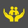 Familia, Buscador de familia