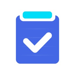 The LIST: To-Do,Notes,Reminder