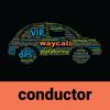 WayCali Conductor