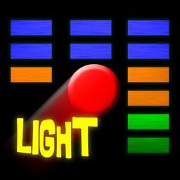 Flickoids (Light Version)
