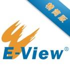 mE-ViewLite icon