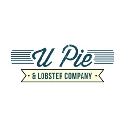U Pie and Lobster Company