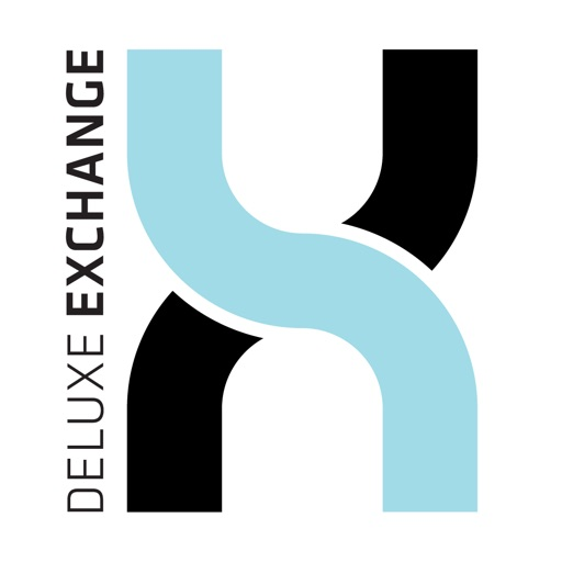 Deluxe Exchange 2018 icon