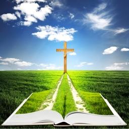 La Sainte Bible en Français - Louis Segond