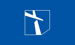 Lexington Baptist Church App
