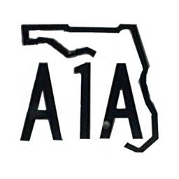Florida's A1A