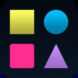 Pattern Match - Solve It!