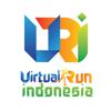 Virtual Run Indonesia