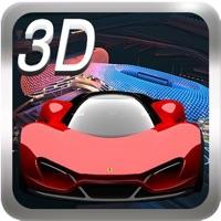 Codes for 3D赛车达人-最新单机赛车游戏良心之作 Hack