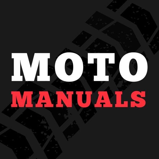 MotoManuals