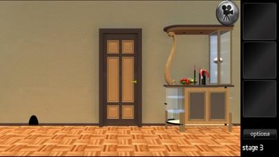 Break 100 Doors screenshot two