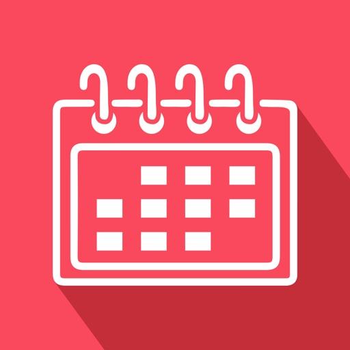 Amazing Calendar theme creator